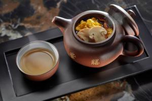Mandarin Oriental Wangfujing (22 of 50)