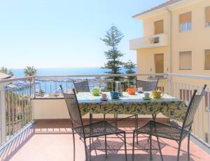 Appartamenti San Lazzaro - AbcAlberghi.com