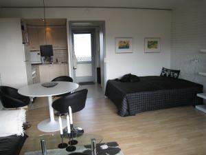 Vesterhavsgade (ID 088), 6700 Esbjerg