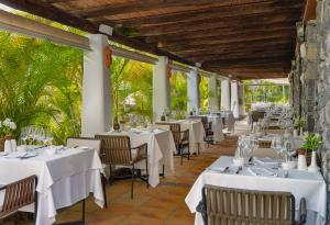 Hotel Jardín Tecina (20 of 59)