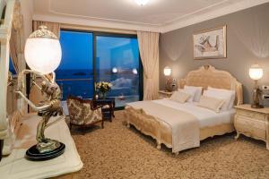 Royal Princess Hotel (40 of 79)
