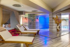 Hotel Sultania (10 of 63)
