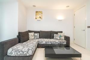 NEW Stylish One Bedroom Flat Near London Bridge - City of London