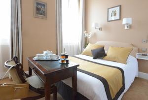 Hotel Splendid (26 of 74)