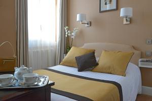 Hotel Splendid (34 of 73)