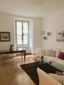 Charming Como - Apartment