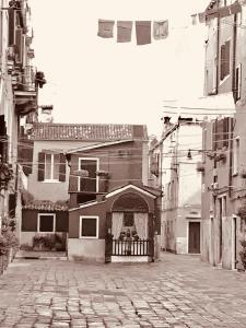 Biennale 1215 - AbcAlberghi.com