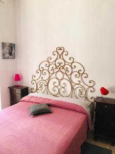 20 Via Bistagno - AbcAlberghi.com