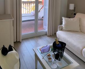 Hôtel Suisse (16 of 47)