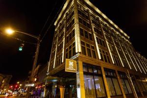 Hotel Covington Cincinnati Riverfront - Fort Mitchell