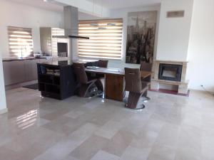 Luxurious Villa - [#116742] - Genshagen