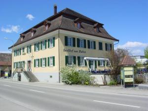 Gasthof Raben