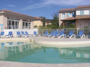 Montauroux Hotels
