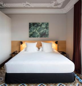 Alexandra Barcelona Hotel (14 of 60)