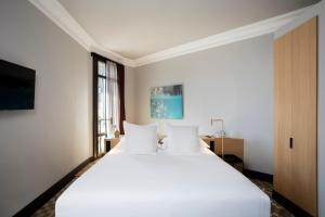 Alexandra Barcelona Hotel (16 of 60)