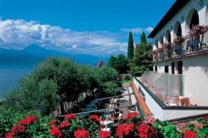 Hotel Fraderiana - AbcAlberghi.com