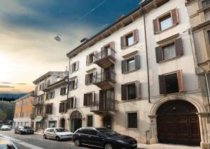 Palazzo 5 Garden Suite - AbcAlberghi.com