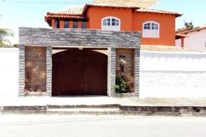 Maison Aires Malcher