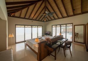 The Residence Maldives Dhigurah (36 of 55)