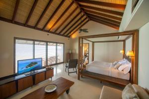 The Residence Maldives Dhigurah (38 of 55)