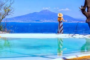 Sorrento Dream Resort - AbcAlberghi.com