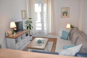 Happy Apartments Mostar