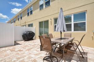 obrázek - Compass Bay- 4 Bedroom Townhome- 1959CY