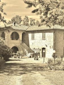 obrázek - Agriturismo Torrevecchia
