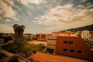 EL EMBRUJO, Los Llanos de Aridane (La Palma) - La Palma