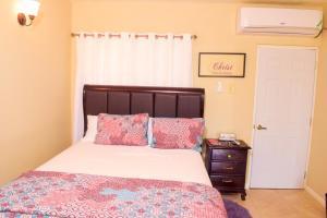 Comfy, Cosy & Clean - Camperdown