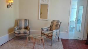Location gîte, chambres d'hotes Le Grand Monarque - Donzy dans le département Nièvre 58