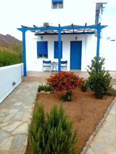 Hostels e Albergues - Ninemia studios