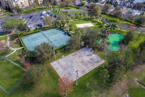 Disney Bunk Room--Windsor Hills, Appartamenti  Orlando - big - 3