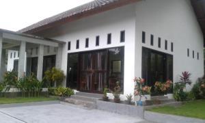 obrázek - Lombok Villa Lola