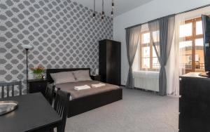 obrázek - Apartament na Wrocławskim Rynku - Kamienica Pod Gryfami