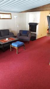 Sälens Bed&Breakfast - Accommodation - Sälen