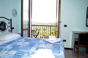 Villaggio Antiche Terre Hotel & Relax - AbcAlberghi.com