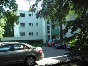 Miles Hotel Berlin - Seehof