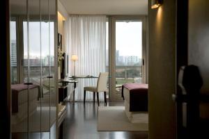 Hotel Madero (28 of 34)