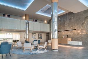 Belise Apartments - Brisbane