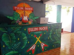 obrázek - tulum rock's