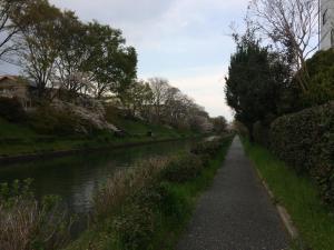 Suzume-An, Kúriák  Kiotó - big - 39