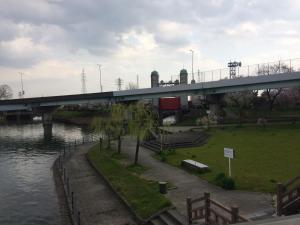 Suzume-An, Kúriák  Kiotó - big - 24