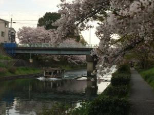 Suzume-An, Kúriák  Kiotó - big - 151