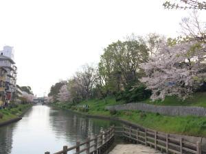 Suzume-An, Kúriák  Kiotó - big - 137