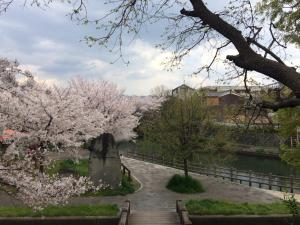 Suzume-An, Kúriák  Kiotó - big - 167