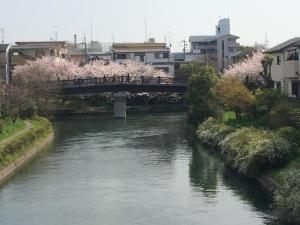 Suzume-An, Kúriák  Kiotó - big - 143