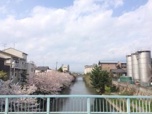 Suzume-An, Kúriák  Kiotó - big - 117