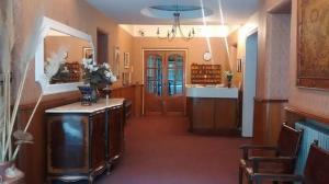A-HOTEL.com - Río Cuarto hoteles. Actual disponibilidad y los ...