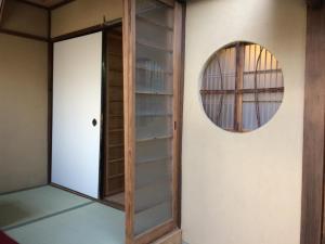 Suzume-An, Kúriák  Kiotó - big - 14
